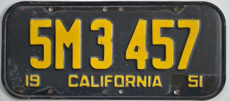 old-california-plate-51-5m.JPG