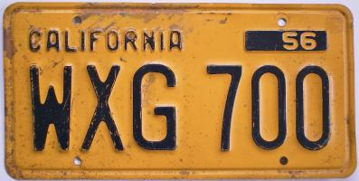 old-california-plate-700.JPG