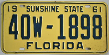 old-fl-tag-1961-40w1898.JPG