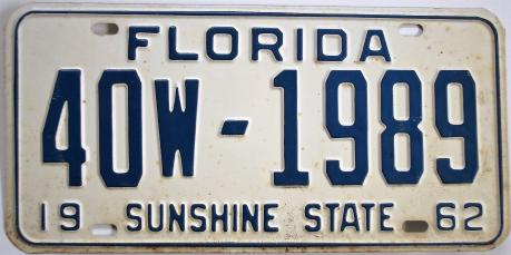 old-fl-tag-1962-40w-1989.JPG