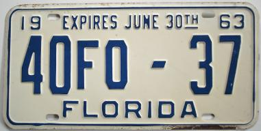 old-fl-tag-1963-40fo37.JPG