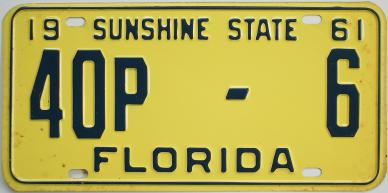 old-florida-tag-1961-40p6.JPG