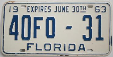 old-florida-tag-1963-40fo31.JPG