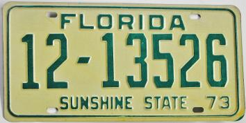 old-florida-tag-1973-13526.JPG