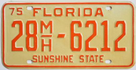 old-mobile-home-plate-fl7528mh6212.JPG