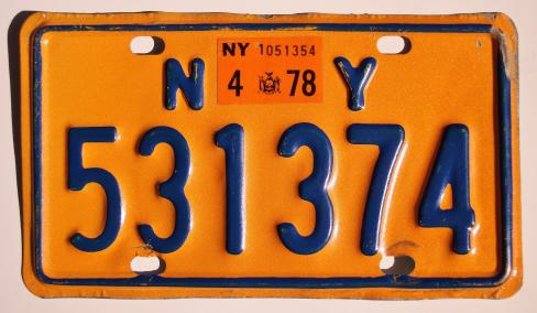 old-new-york-motorcycle-plate.JPG