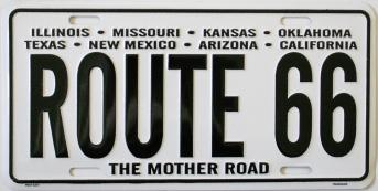 route-66-mother-road.JPG