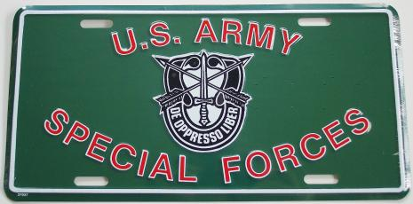us-army-special-forces.JPG