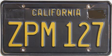 used-black-cal-tag-zpm.JPG
