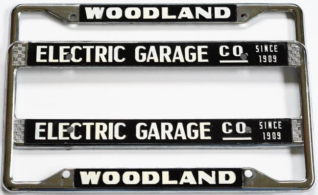 woodland-electric-garage.JPG